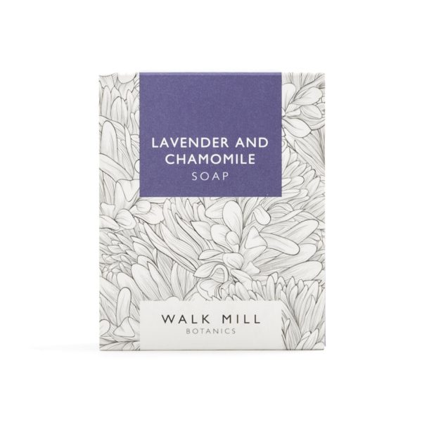 Lavender Chanomile Soap 1500×1500