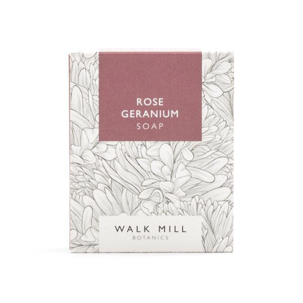 Rose Geranium Soap 1500×1500