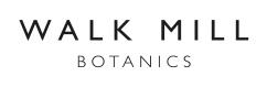Walk Mill Botanics