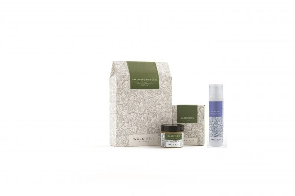 WMB_GARDEN HAND CARE_Salve Soap duo 2 – Lavender Cream