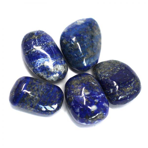 lapis lazuli £6.36 each